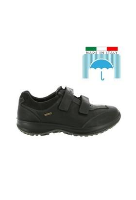 Grisport 8637Ov.1G Oliato Erkek Trekking Bot Ve Ayakkabıları