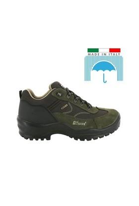 Grisport 10670S32g Scamosciato Unisex Trekking Bot Ve Ayakkabıları