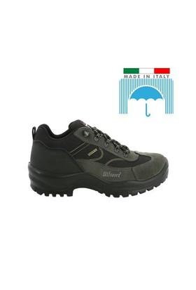 Grisport 10670S67g Scamosciato Unisex Trekking Bot Ve Ayakkabıları