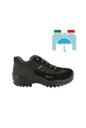 Grisport 10670S68g Scamosciato Unisex Trekking Bot Ve Ayakkabıları