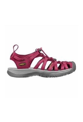 Keen 1012229 Kadın Günlük Sandalet