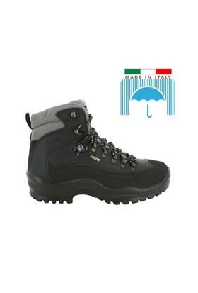 Grisport 10674D147t Dakar Erkek Trekking Bot Ve Ayakkabıları