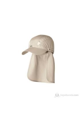 Ferrino Desert Cap Yazlık Şapka