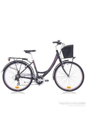 """Bianchi Jasmin 26"""" Bayan Şehir Bisikleti"""