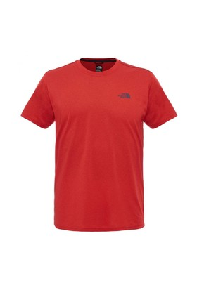 The North Face Graphic Reaxion T-Shirt T0CE0PELC
