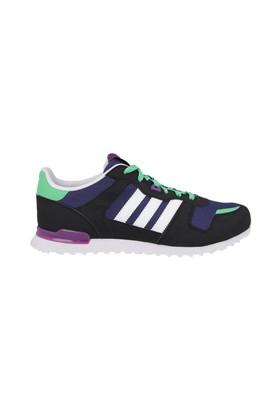 Adidas B25618 Zx 700 Günlük Spor Ayakkabı