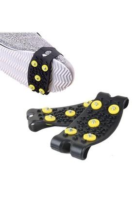 Uygun Tak Çıkar Ayakkabı Zinciri