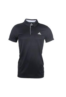 Adidas S15752 Fab Polo Erkek Tenis T-Shirt S15752add