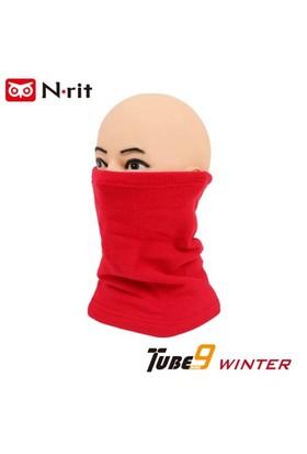 N-Rit Tube 9 Winter2