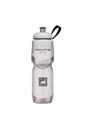 Polar Bottle Insulated Color 0.70Lt Termos