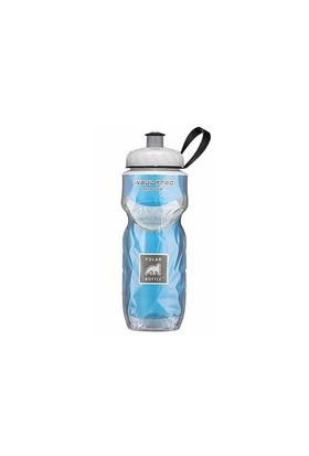 Polar Bottle Insulated Color 0.60Lt Termos