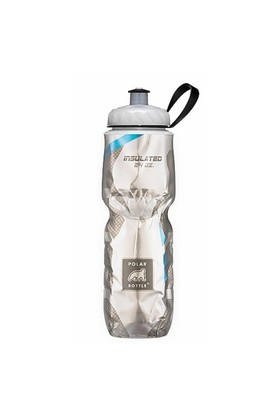 Polar Bottle Insulated Carbon Fiber 0.70Lt Termos
