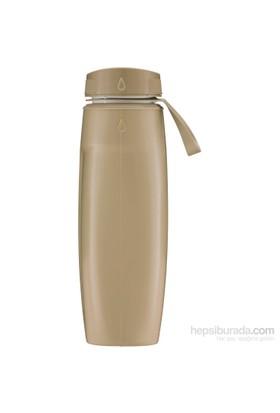 Polar Bottle Ergo Insulated Stealth 0.65Lt Termos