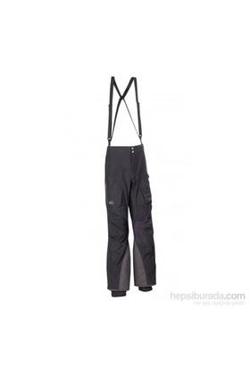Millet Jorasses Gore-Tex Pro Erkek Pantolonu MIV5653