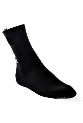 Apnea 3 Mm Çorap