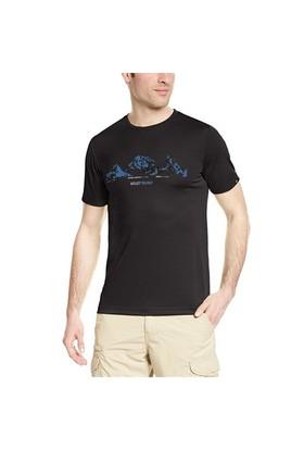 Millet Trilogy Erkek T-Shirt MIV6017