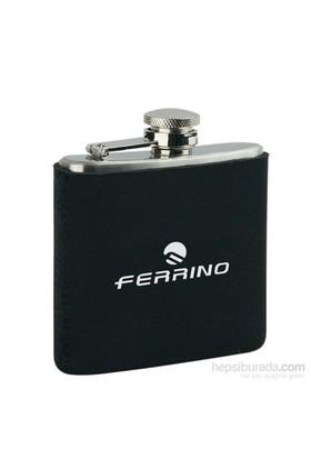 Ferrino Çelik Konyak Kabı