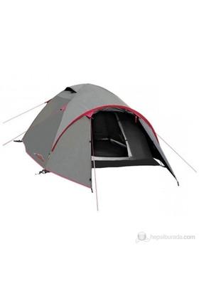 Evolite Excamp 3 Çift Tente Çadır