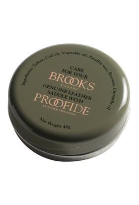 Brooks Sele Bakım Yağı