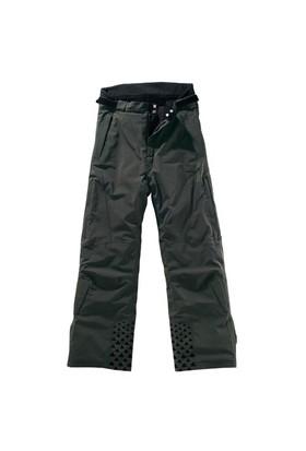 Dare2b Bombdive Pantolon