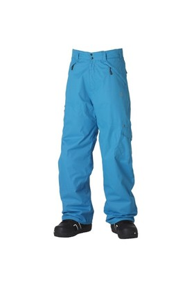 Dare2b Get Loose Ski Pantolon
