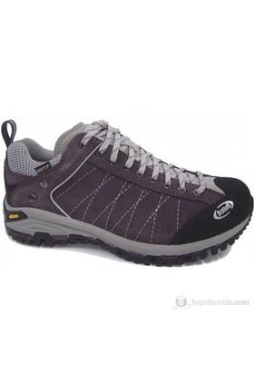 Bestard Rando Lady Trekking Ayakkabısı