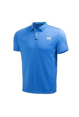Hp Lazer Erkek Polo Yaka T-Shirt