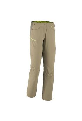 Millet Trekkerstr Kadın Pantolon