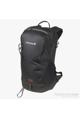 Lafuma Mintaka 15 L Sırt Çantası LFS6150