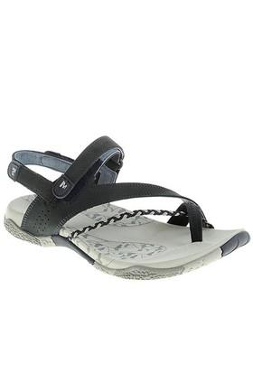 Merrell Sıena Kadın Sandalet J36504 / Navy - 41