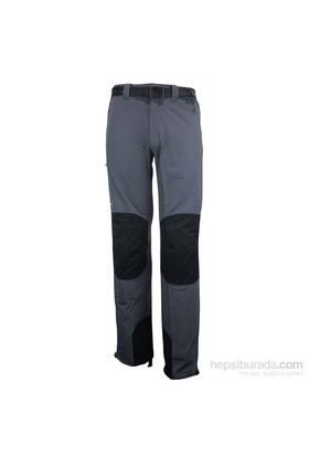 Grifone Maroon Erkek Pantolon