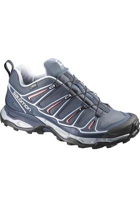 Salomon X Ultra 2 Gtx® Kadın Koşu Ayakkabısı L37159500