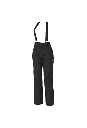 Dare2b Ladybug Iı Ski Pantolon