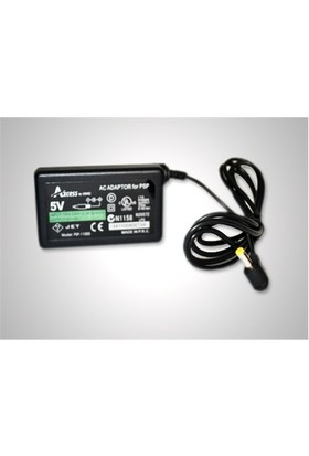 Axcess Psp Ac Adaptör