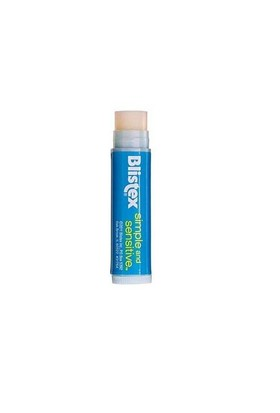 Blistex Lıp Care Sensıtıve Hassas Bakım Dudak Kremi