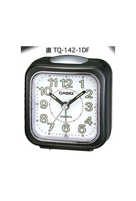 Casio TQ-142-1DF Masa Saati