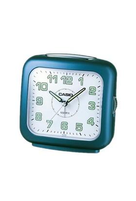Casio TQ-359-2DF Masa Saati