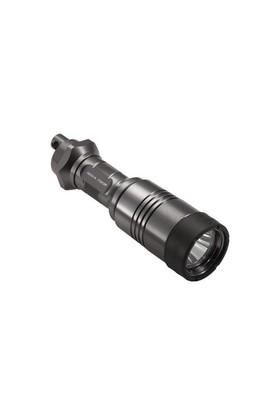 Scubapro Novalight 720R Dalış Feneri