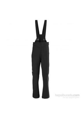 Eider Verbier Kadın Kayak Pantolonu EIV1171