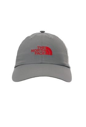 The North Face Horizon Şapka