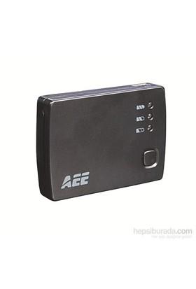 Next Ye-Backup Battery