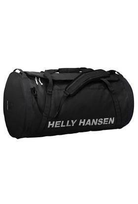 Hh Duffel Bag 2 50L Spor Çanta
