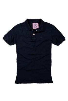 Phazz Brand Polo Yaka Tshirt