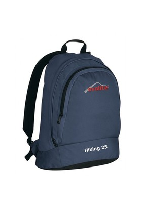 Evolite Hiking Sırt Çantası 25 Litre