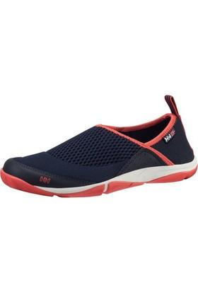 W Watermoc 2 Bayan Spor Ayakkabı
