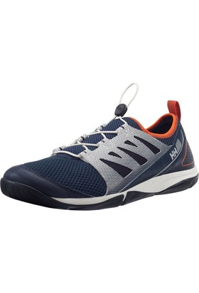 Aquapace 2 Erkek Spor Ayakkabı
