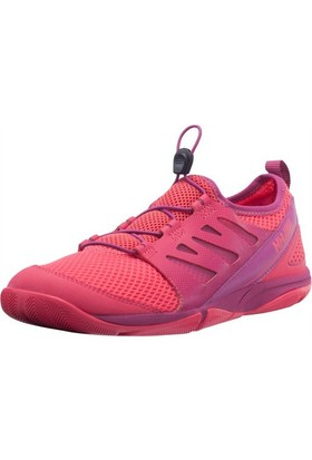 W Aquapace 2 Bayan Spor Ayakkabı