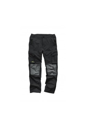 Race Sailing Trousers Erkek Pantolon