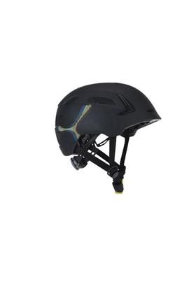 Cebe Trilogy Siyah 58-62Cm Snowboard Kaskı