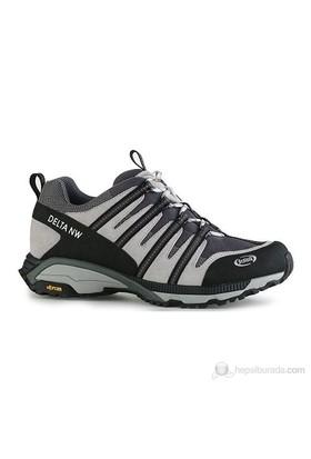 Bestard Delta Nw Trekking Ayakkabısı